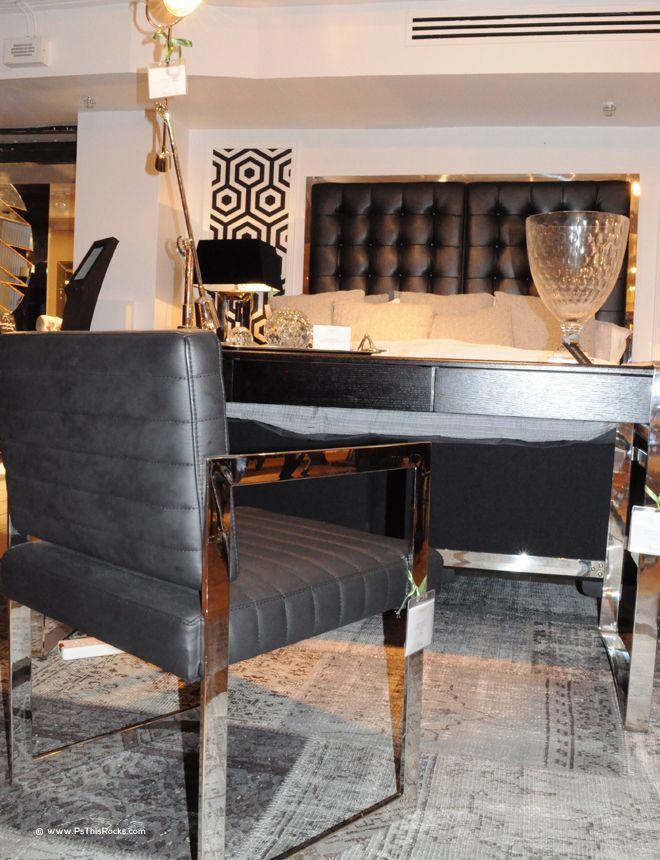Harrods Furniture