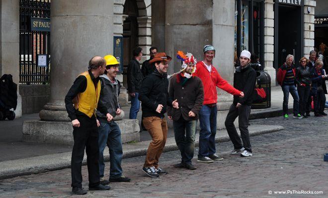 London_Street_Dancing