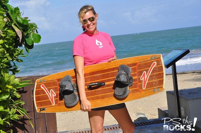 miami interior designer, About Me |  Miami Interior Designer, Serial Entrepreneur & Travel Blogger