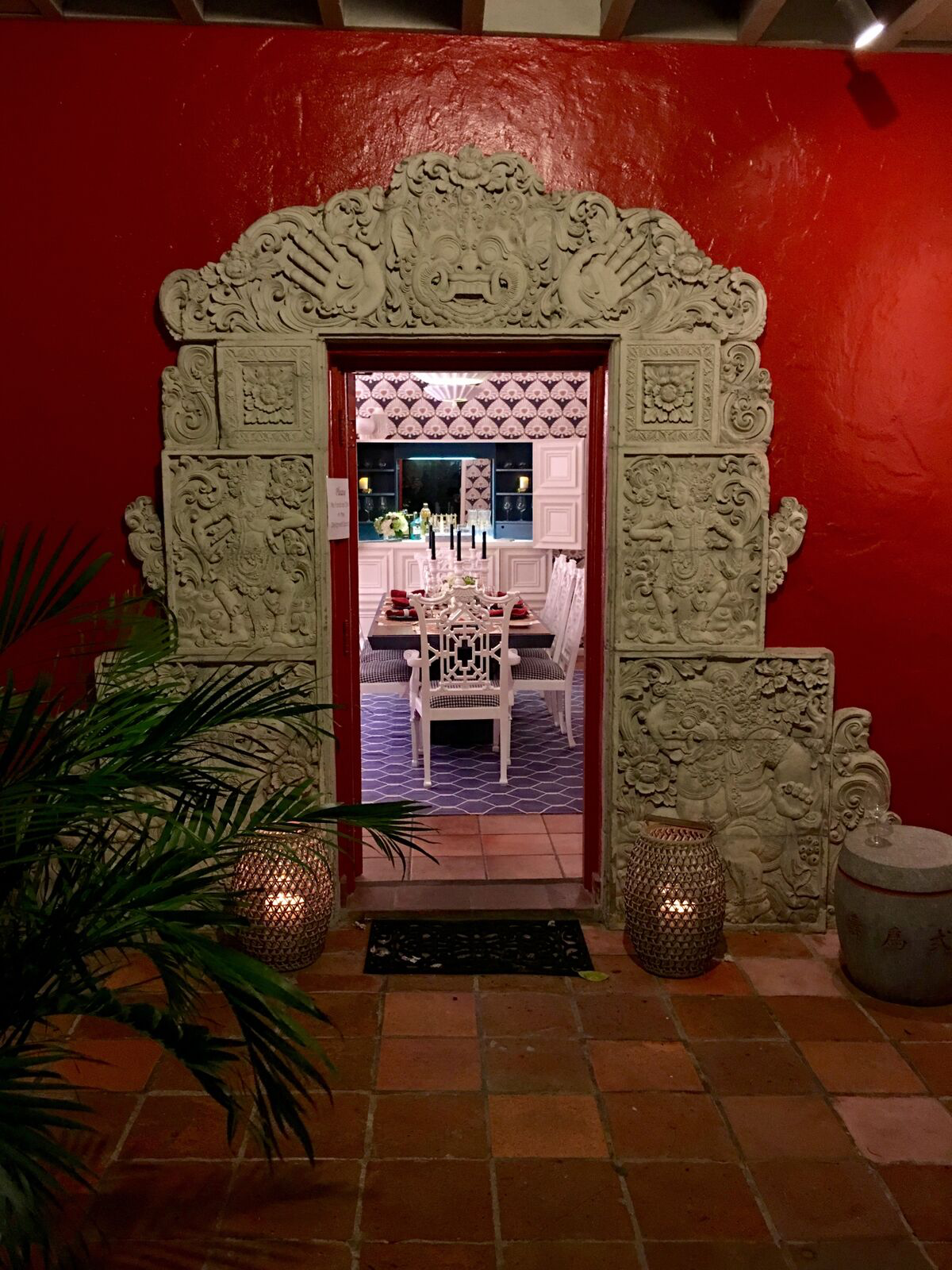 Kampong, What is The Kampong? It's a Must-See Slice of Miami History and Amazing Beauty.