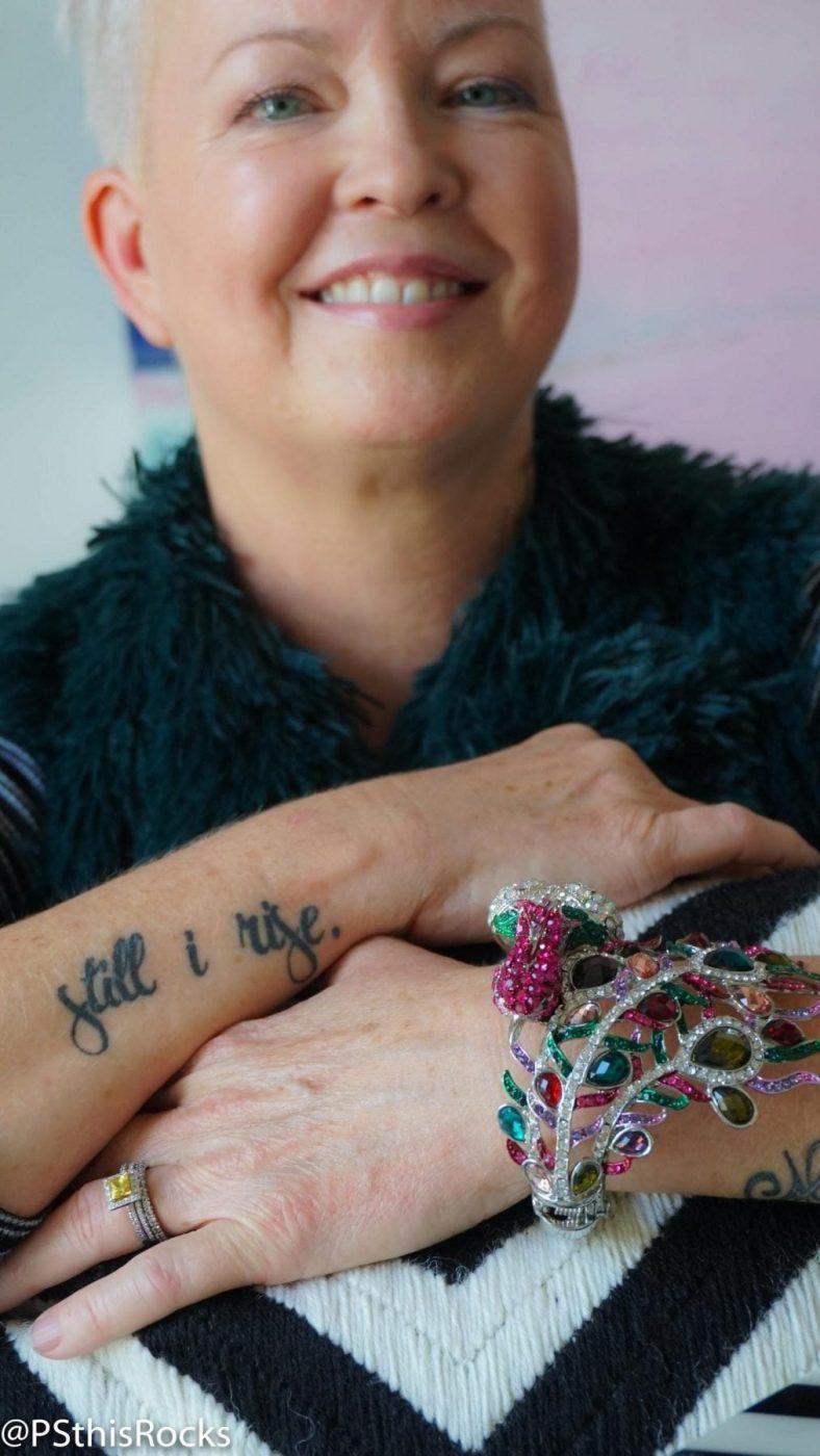 Phara Queen, 29 Fun Facts About Phara Queen: Designer for Blake Shelton, Gwen Stefani, Miranda Lambert