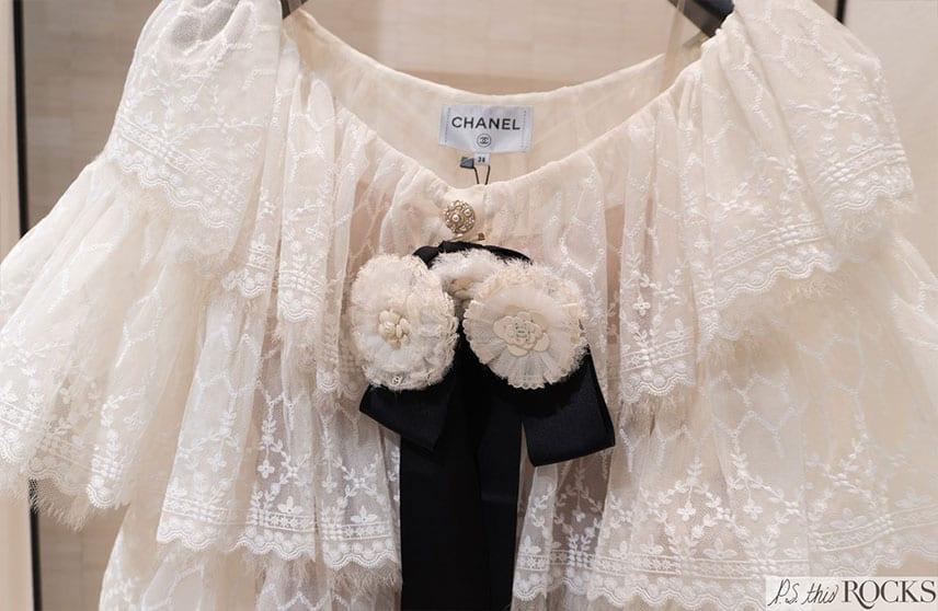 Chanel09