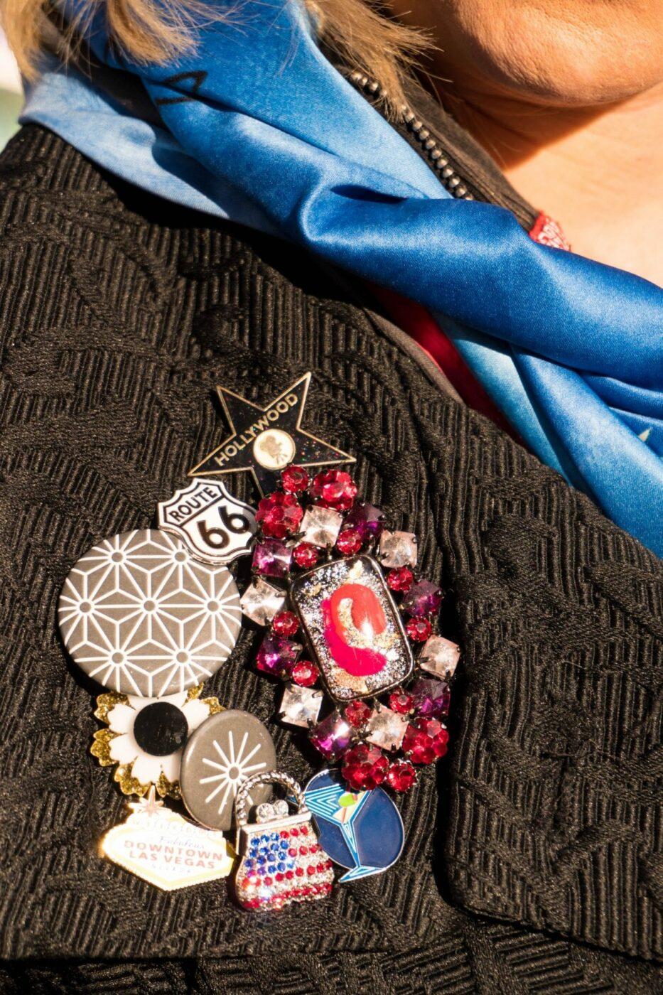 travel souvenir ideas, 3 Awesome Inspirational Fashion Travel Souvenir Ideas