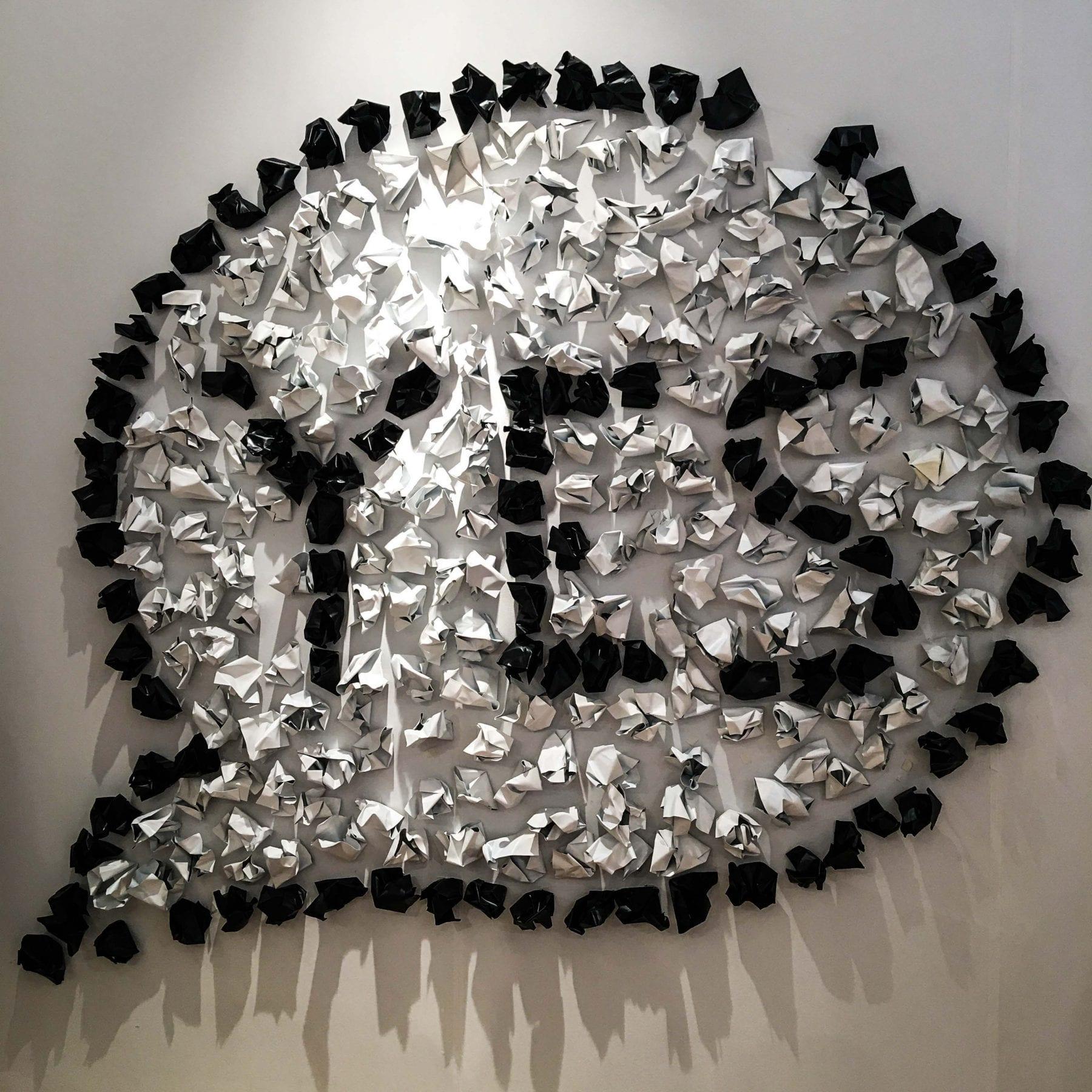 Art Basel Miami Beach, Best Artists of Art Basel Miami Beach- Your Ticket To Go Inside North America's Leading Art Fair