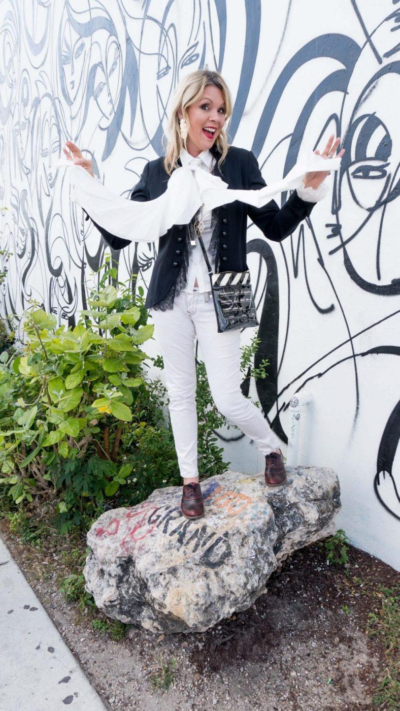 designer, blogger, fashion, design, travel