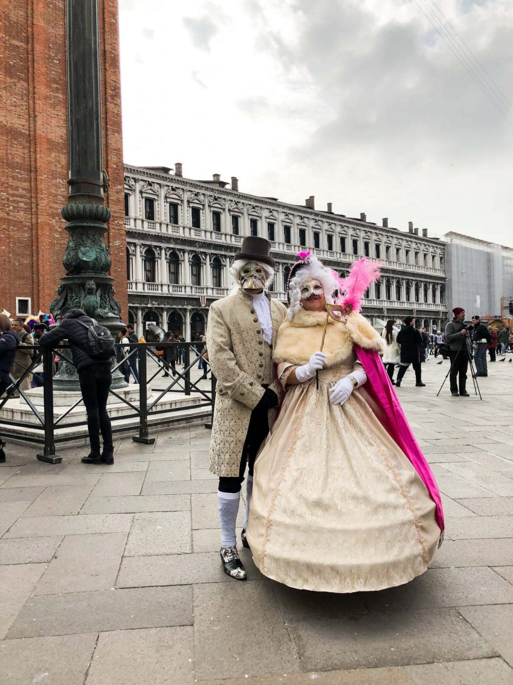 carnaval, italy, rome, venice, hats, masks, costues, carnival, italia