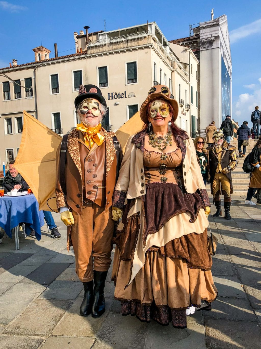 venice carnival costumes, venice carnival 2018 photos, venice carnival, carnival venice italy, venice carnival, carnevale di venezia