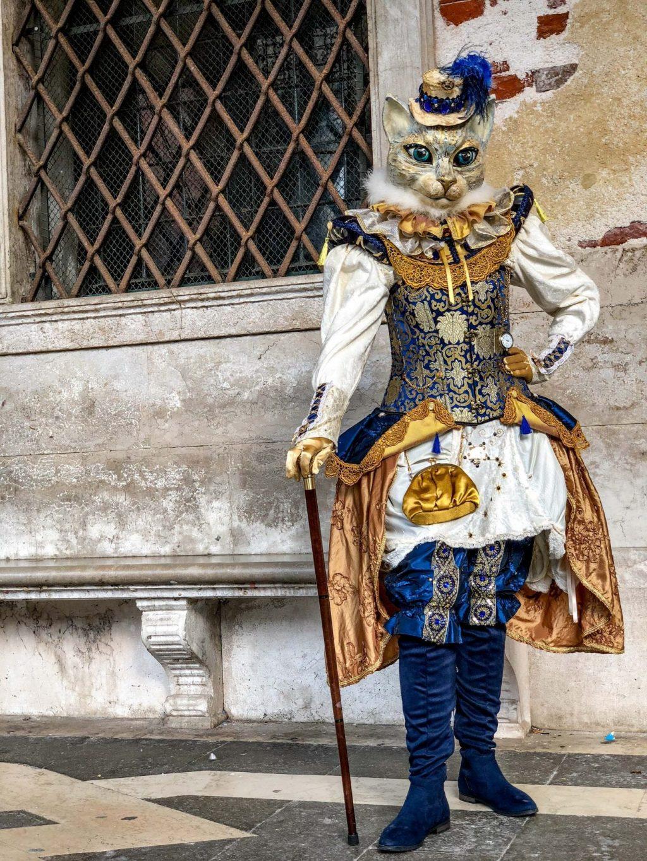 venice carnival costumes, venice carnival 2018 photos, venice carnival, carnival venice italy, venice carnival, carnevale di venezia, venetian masquerade masks, carnivale di venezia, carnival venice, carnival venezia, halloween costume ideas