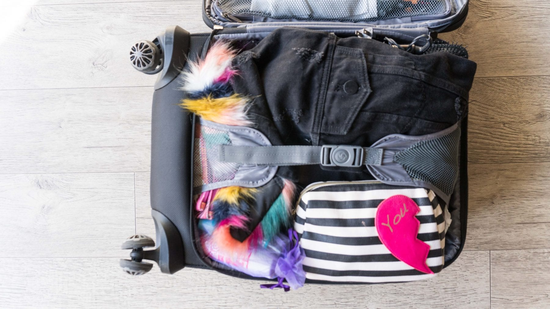 travel, design, tips, fashion, blogger