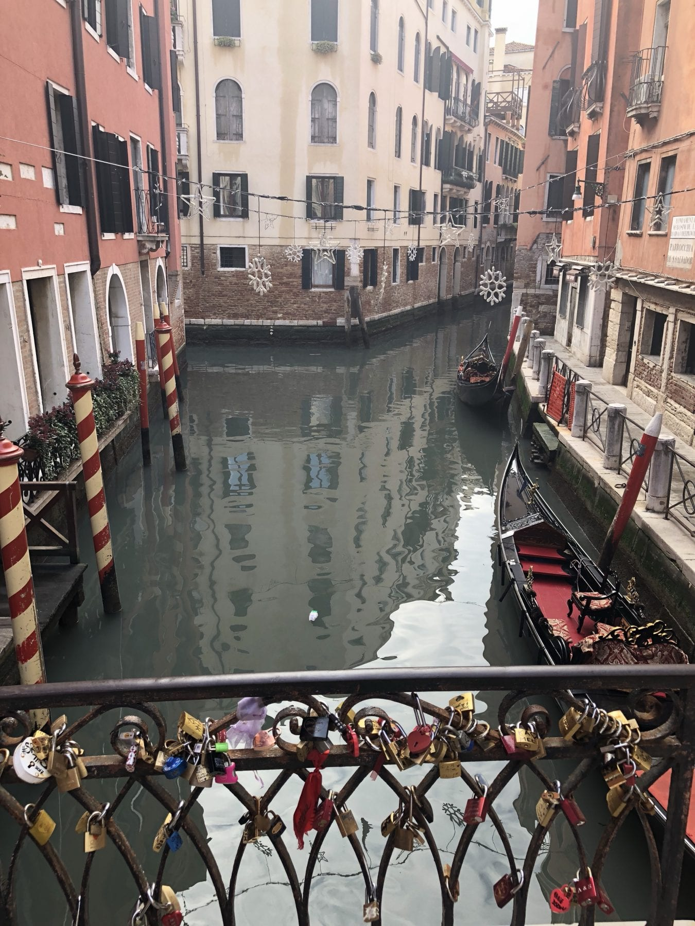 Venice, Things To Note From Italy's Magical City Built On Marshlands: Travel To Venice