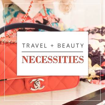 Travel Tips, Home