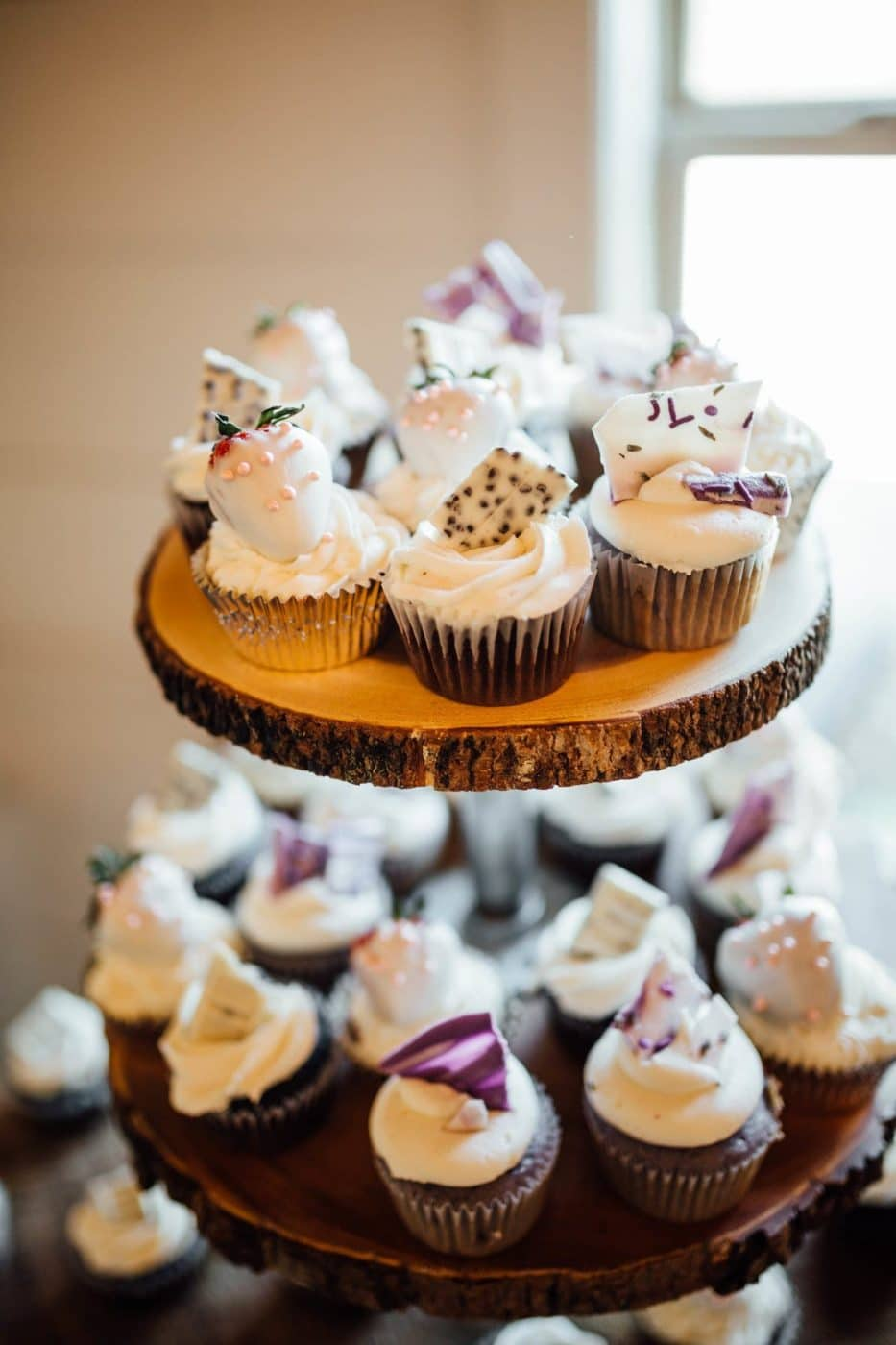Best North Georgia Wedding Venue, Best North Georgia Wedding Venue & Reception Hall: Grant Hill Farms