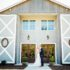 Best North Georgia Wedding Venue & Reception Hall: Grant Hill Farms