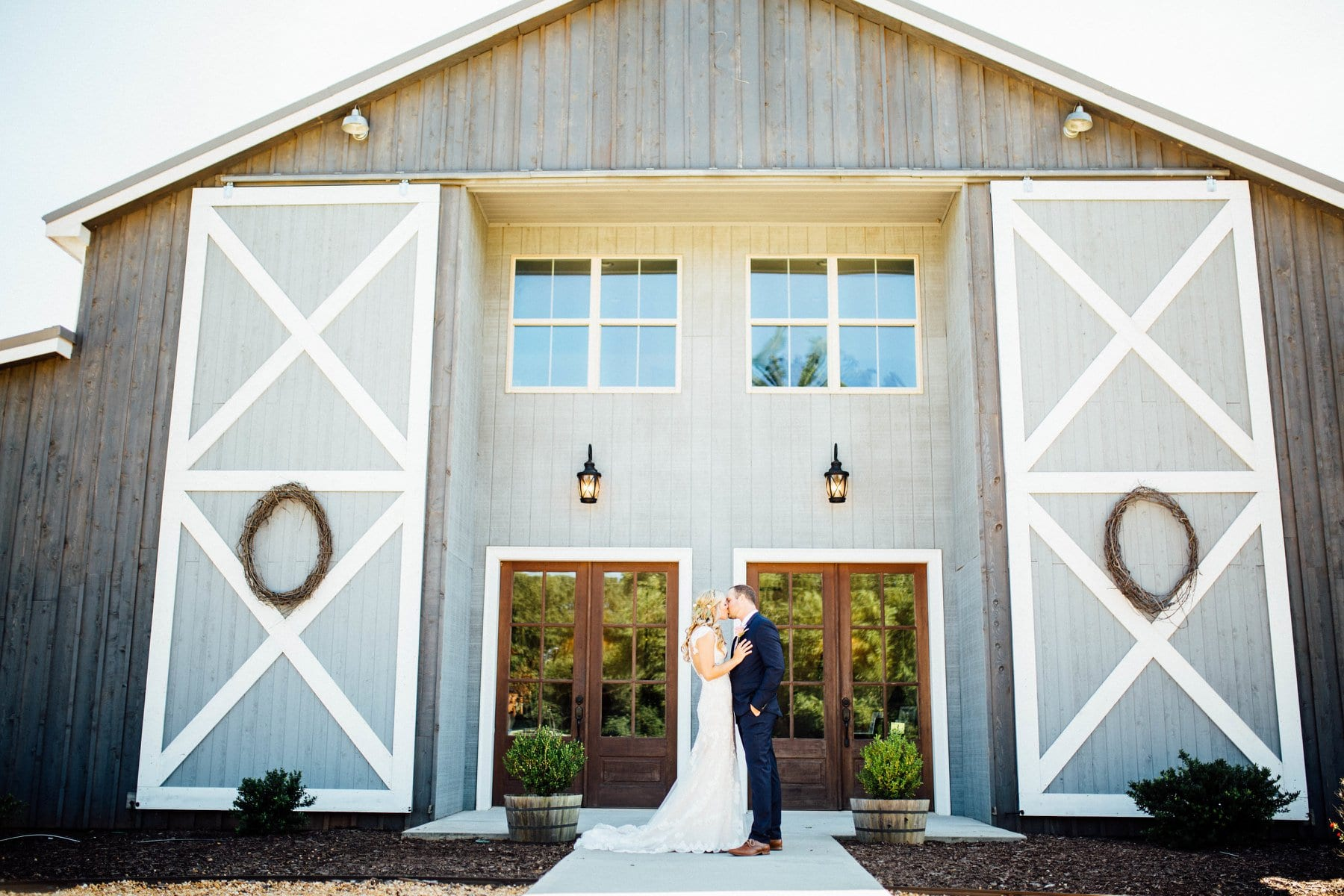 Best North Georgia Wedding Venue, Best North Georgia Wedding Venue & Reception Hall: Grant Hill Farms