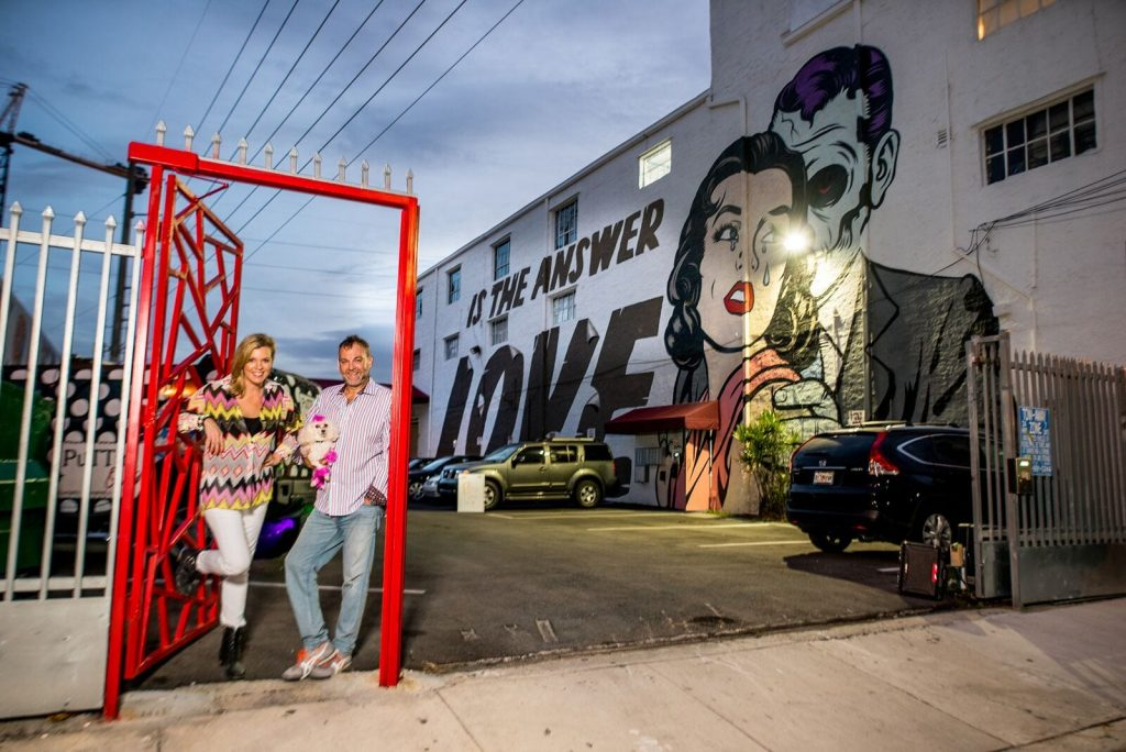 casa wynwood, Leaving Casa Wynwood Forever, 10 Unplanned Summer Travels