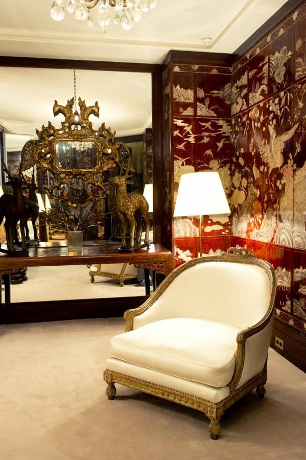 Coco Chanel, Personal, Flat, Apartment, 31 Rue Cambon, Paris, Paris Apartment, Gabrielle Coco Chanel, Inside Coco Chanel's Paris Apartment