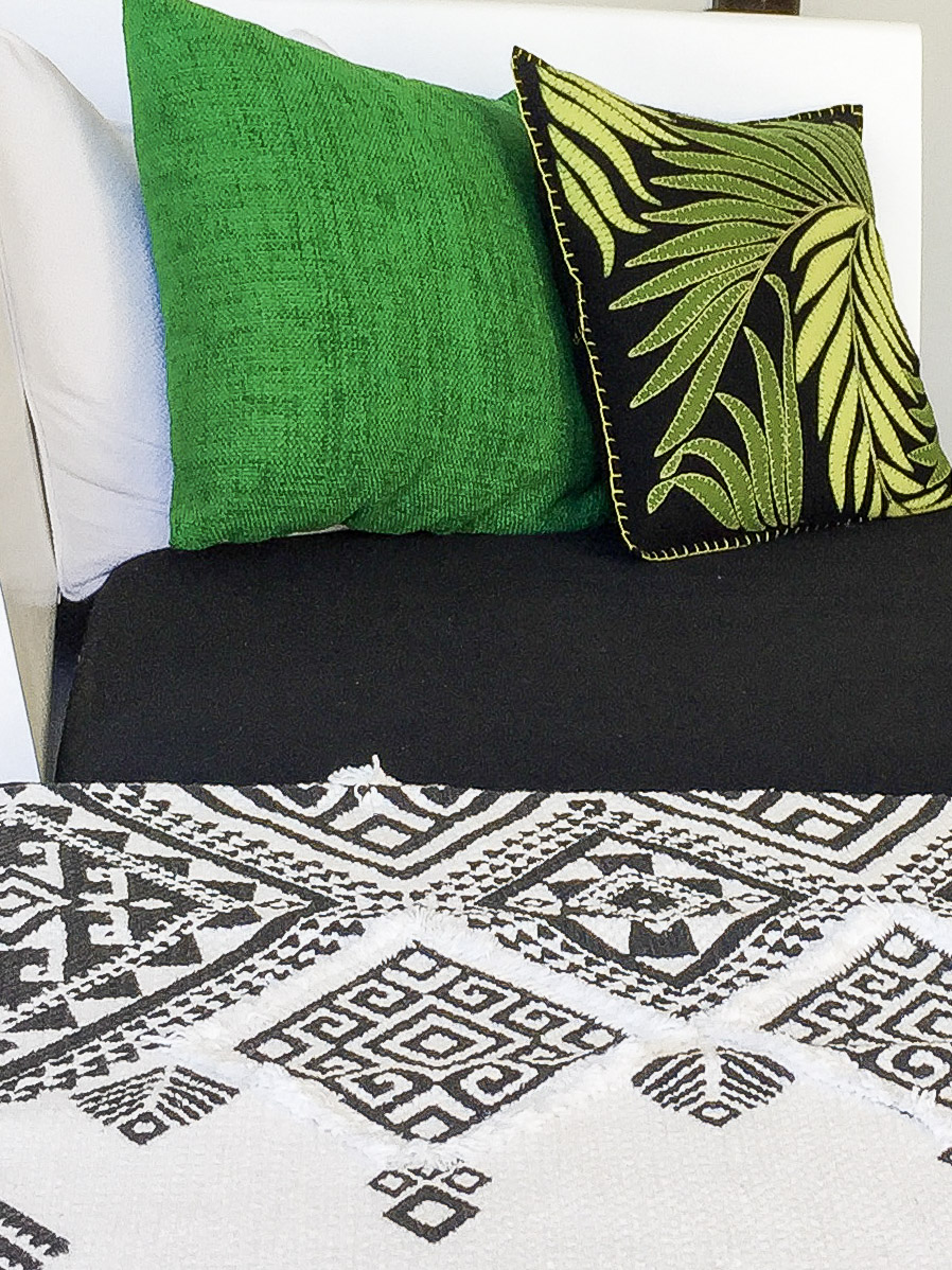 kips bay palm beach decorator showhouse 2020, 25 Inspirational Tropical Design Ideas From Kips Bay Palm Beach Decorator Showhouse | 2020 Interior Design Ideas